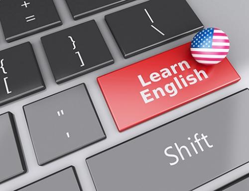 Belajar Bahasa Inggris YouTube