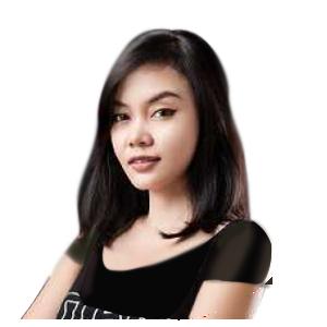 English Teacher Samarinda