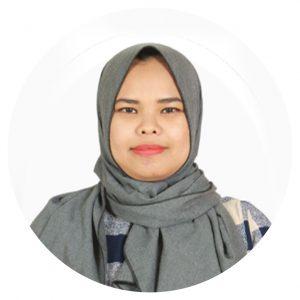 Guru Manado