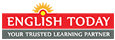 English Today Indonesia Logo
