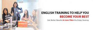 English Course in Makassar_