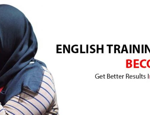 Les Bahasa Inggris Conversation Online