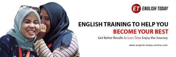 Belajar Inggris Conversation Online