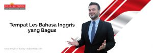 English Today Indoneisa