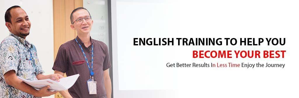 English Course Cirebon