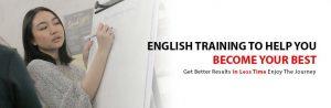 Bahasa-Inggris-Depok