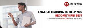 Kursus Bahasa Inggris Depok