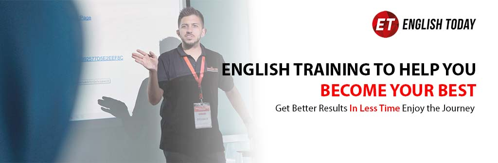 Guru Bahasa Inggris Cibubur