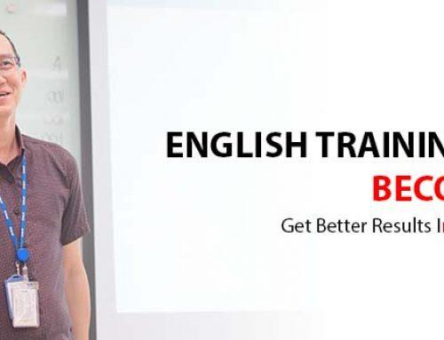 Online TOEFL Preparation in Palu