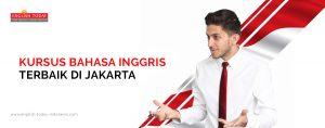 English Course Indonesia