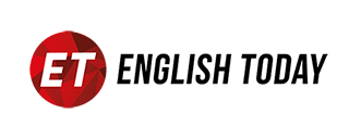 English Today Indonesia Logo